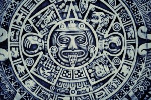 15180605-mayan-calendar-background