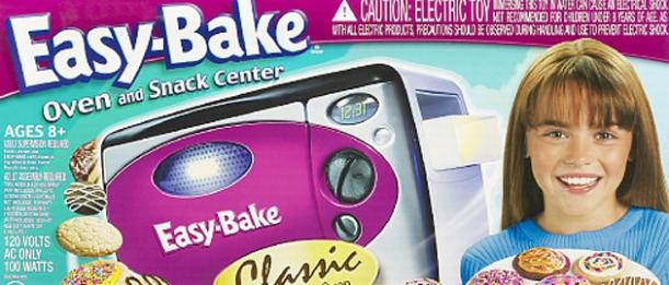 Easy-Bake-oven2