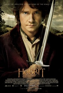 hobbit_an_unexpected_journey