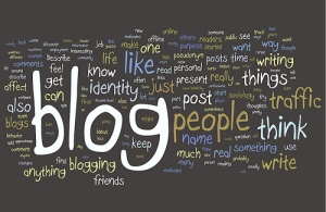 blogging%20image