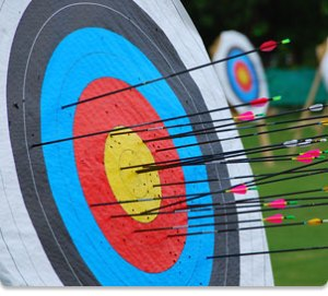 thingstodo_archery_000