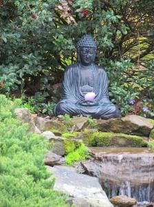 BuddhasEasterEgg