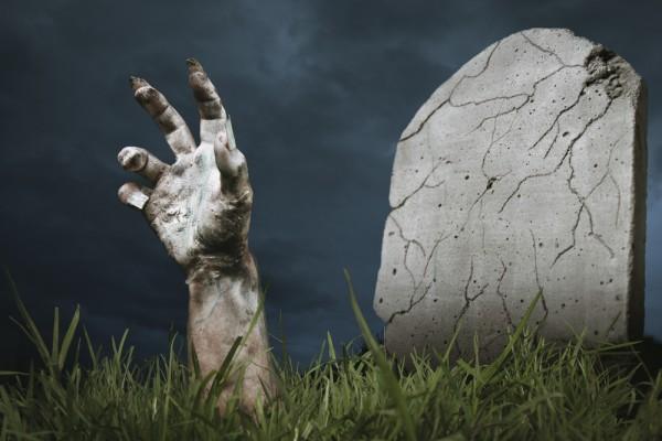 hand-zombie-grave-e1325617835981